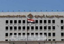 Photo of «المصرف المركزي»: عدم نقل مبالغ تزيد على 5 ملايين ليرة برفقة المسافر تجنباً للمخاطر