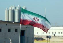 Photo of واشنطن تسلّم موسكو مسودة قرار أممي لتمديد حظر الأسلحة على إيران