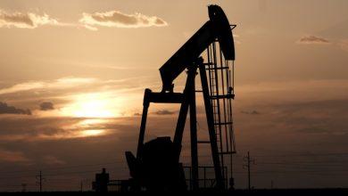 Photo of الرياض وموسكو تتفقان على تمديد تخفيضات الإنتاج وأسعار النفط تتعافى وتتجاوز 40 دولاراً