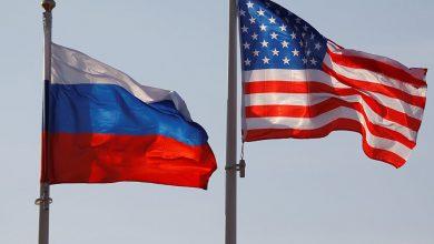 صورة الكرملين: بوتين قلق بشأن التزام أميركا بالاتفاقات المشتركة ما يشكل خطراً على العالم كله