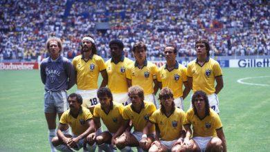 Photo of في مثل هذا اليوم.. فوز برازيلي مثير للجدل على إسبانيا