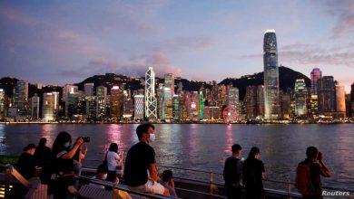 Photo of البرلمان الصيني يقر قانون الأمن القومي في هونغ كونغ