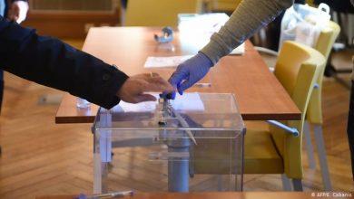 صورة جولة ثانية للانتخابات البلدية.. وحزب ماكرون في وضع حرج