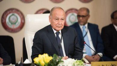 Photo of الجامعة العربية: التدخل العسكري التركي في سورية وليبيا والعراق مرفوض