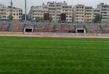 Photo of الدوري الكروي الممتاز.. صراع الهبوط لا ينتهي