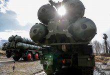 Photo of مسؤول روسي: تركيا طلبت أسلحة من روسيا بمليار دولار