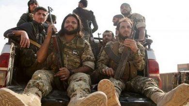 Photo of روسيا: مسلحون سوريون يقاتلون في ليبيا واستمرار الأزمة هناك يهدد بكارثة