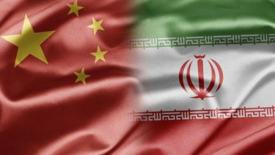 Photo of إيران والصين ترسمان آفاق مستقبل التعاون الثنائي