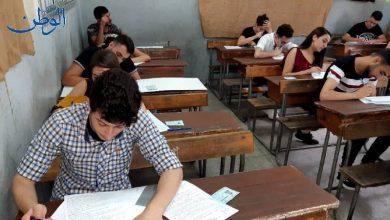 "Photo of حالتا غش في القنيطرة.. وامتحانات اليوم الأول ""مريحة"""