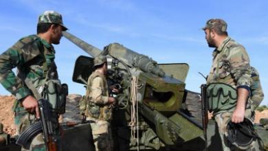 Photo of الجيش يرد على خروقات الإرهابيين جنوب إدلب والطيران الروسي يقتل قياديين من «حراس الدين»
