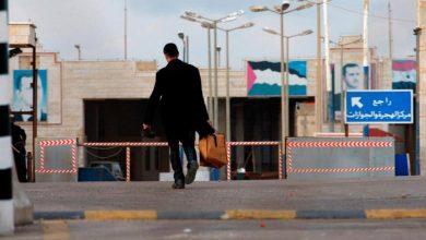 Photo of عشرات اللبنانيين المقيمين في سورية يدخلون بلدهم أسبوعياً.. لبنان تسمح للسوريين الحاملين لجنسية أو إقامة أجنبية بالسفر عبر مطار بيروت