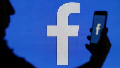 Photo of «نشطاء» المعارضة يستنفرون ضد «فيسبوك» لحذفه حسابات تروج للإرهاب!
