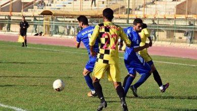 Photo of رياح الخوف تطيح بمدربي فرق المؤخرة بالدوري