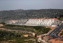 Photo of إسرائيل تدرس «حلاً وسطاً» لضم أجزاء من الضفة دون الاعتراف بدولة فلسطين!