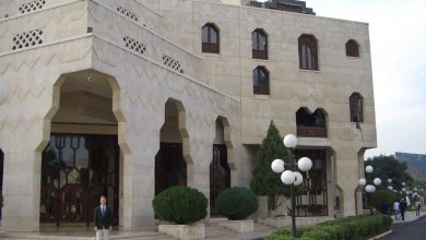 Photo of نشاطات شهر تموز في دار الأسد للثقافة والفنون
