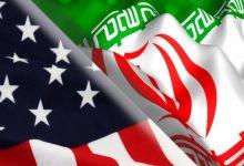 Photo of أميركا تدعو إيران إلى «الانسحاب» من سورية!