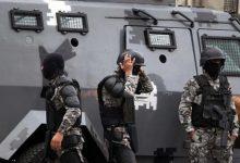 Photo of إحباط مخططين إرهابيين «نصرة لداعش» ضد المخابرات الأردنية