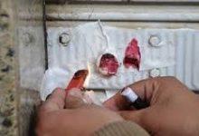Photo of محافظة دمشق تضبط ٨١ مخالفة صحية في الأسواق خلال ٣ أيام