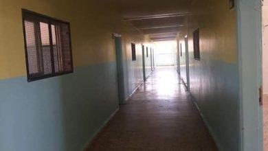 صورة حماة تستضيف 5428 طالباً من إدلب والرقة لتقديم امتحاناتهم.. وضع الطلاب في الحجر الصحي لـ 14 يوماً قبل الامتحانات
