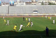 Photo of كأس الجمهورية عمق جراح تشرين