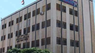 صورة توقيف مروجي مخدرات ومصادرة (28) ألف حبة كبتاغون مخدرة وأكثر من كغ حشيش مخدر في حماة