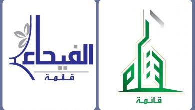 """Photo of انتخابات مجلس الشعب.. قوائم لـ """"رجال أعمال"""" تحمل اسم العاصمة!!"""