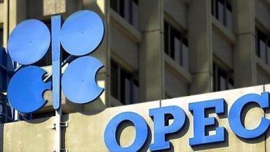 Photo of أسعار النفط مستقرة بانتظار اجتماع «أوبك+»