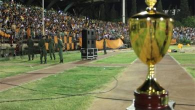 صورة في كأس الجمهورية.. الوثبة (البطل) يودع ومفاجأة مجداوية