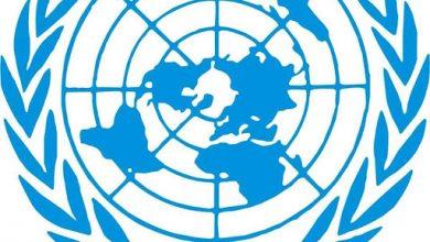 Photo of «الدولية لحقوق الإنسان»: الاعتداءات الإسرائيلية على سورية تشكل خرقاً للقوانين الدولية