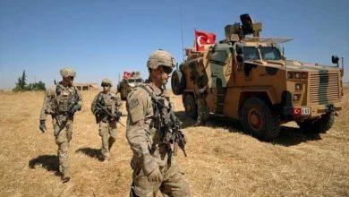 Photo of «قسد» والاحتلال التركي يحرمون مدنيي الحسكة من المياه ورأس العين من الكهرباء