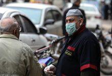 Photo of أكثرها في دمشق.. 394 إصابة بفيروس كورونا حتى تاريخه شفي منها 126 مواطنا