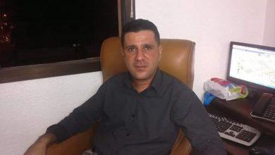 Photo of القبض على أحد المشتبه بهم بقتل الشاب حسام حسن