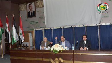 Photo of الهلال: إصرار لدى القائد على إجراء الاستحقاقات الدستورية في وقتها