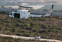 Photo of الوفد الأميركي يضغط لخفض عديد «اليونيفيل» جنوب لبنان