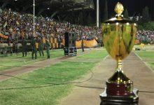 Photo of في كأس الجمهورية القمة للجيش والمجد مستمر بالمفاجآت