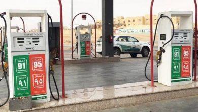 Photo of «ثورة» البنزين في السعودية.. ومغردون محمد بن سلمان «أكبر منافق»