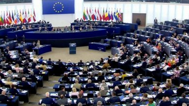 Photo of قلق أوروبي حول تعذيب السجناء السياسيين في البحرين