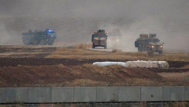 Photo of خبراء عسكريون: الاحتلال التركي مسؤول عن استهداف الجنود الروس عند أريحا