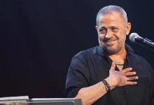 "Photo of جورج وسّوف يحيي حفلاً غنائياً ""أون لاين"""