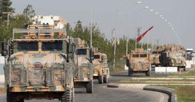 Photo of استشهاد مواطن بريف رأس العين برصاص إرهابيي النظام التركي
