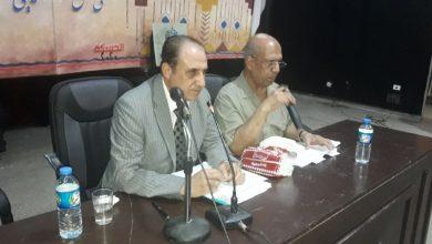 Photo of بعد انسحاب أكثر من النصف.. 207 مرشحين لانتخابات مجلس الشعب في الحسكة