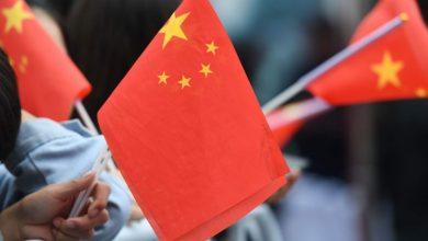 Photo of الصين: أي تحقيق باحتمال استخدام الأسلحة الكيميائية في سورية ينبغي أن يكون موضوعياً وشاملاً وغير منحاز