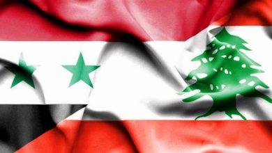 Photo of وقفة احتجاجية غداً في شتورا رفضاً لـ«قانون قيصر» والمطالبة باستعادة العلاقة مع سورية