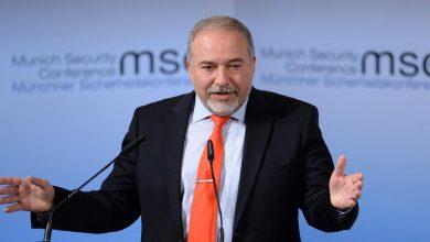 Photo of ليبرمان يتهم مدير الموساد بتسريب دور إسرائيل بانفجار منشأة نووية إيرانية