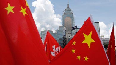 Photo of بكين تتوعد واشنطن بإجراءات مضادة