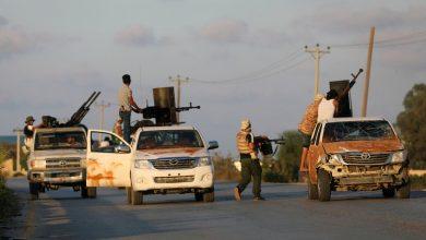 Photo of مع ترقب معركة «كبرى» حول سرت.. طرفا الصراع في ليبيا يتبادلان أسرى