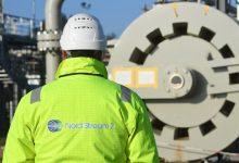 Photo of قطاع الطاقة الألماني يرحب بقرار الدانمارك حول «السيل الشمالي2»