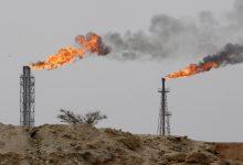 Photo of رغم العقوبات الأميركية.. إيران عازمة على تطوير صناعتها النفطية