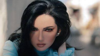 "Photo of جديدها ""ولاد سلطان"".. صفاء سلطان لـ""الوطن"": حكايته مشوقة ومثيرة"