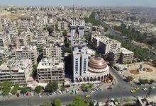 Photo of حلب تحدد ٧١٠ مراكز انتخابية